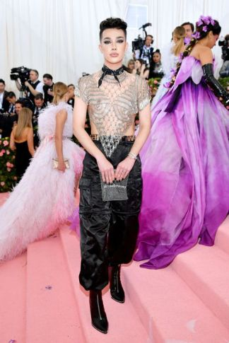 james-charles-attends-the-2019-met-gala-celebrating-camp-news-photo-1147421838-1557184520.jpg