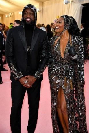 met-gala-2019-Dwayne-Wade-And-Gabrielle-Union.jpg