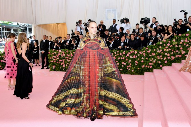 met-gala-2019-most-camp-jordan-roth.jpg