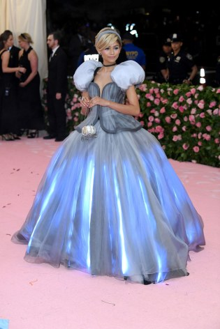 met-gala-2019-most-camp-zendaya.jpg