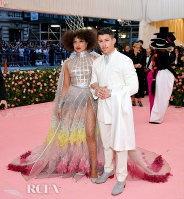 Priyanka-Chopra-In-Christian-Dior-Haute-Couture-Nick-Jonas-In-Dior-Men-2019-Met-Gala.jpg