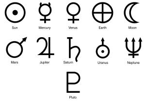 945_all_symbols.jpg