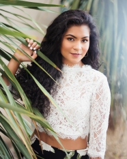Isabella F profile picture