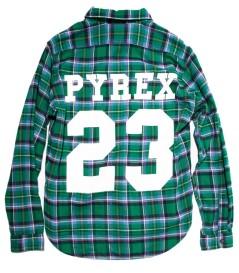 pyrex1-e1355926810112.jpg