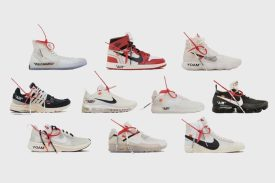 virgil-abloh-nike-the-ten-release-update-1-696x464
